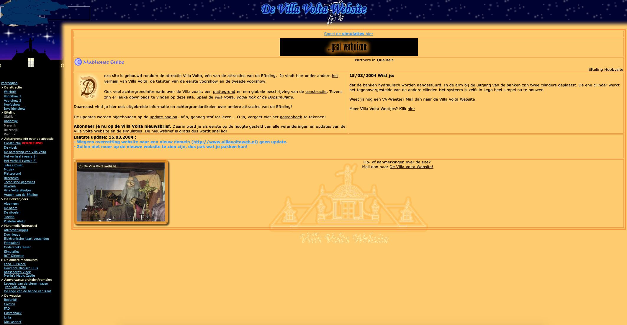 Villa_Volta_Web_2de_versie.png