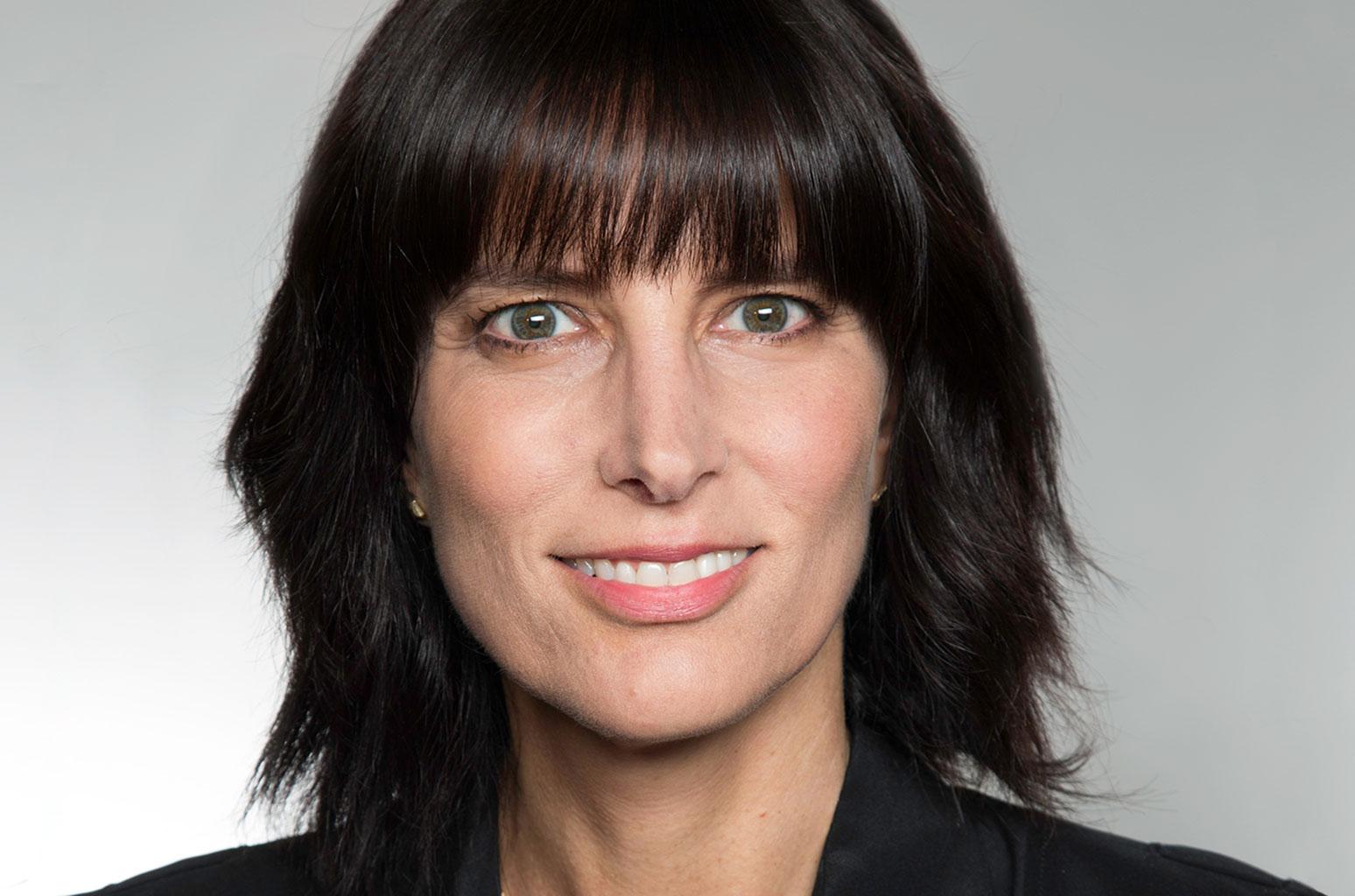 Blair Kohan  - Partner, United Talent Agency