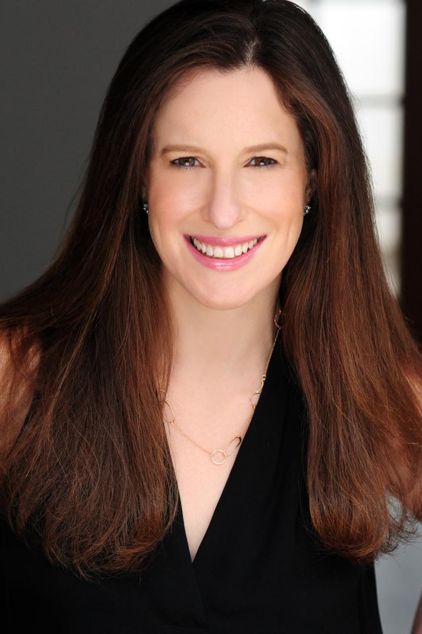 Kara Nortman  -Partner, Upfront Ventures