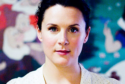 Jennifer Howell  - Founder, Art of Elysium