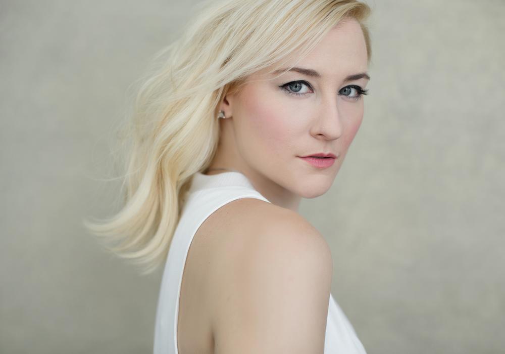 Lindsay Miller  - News and Culture Director,POPSUGAR