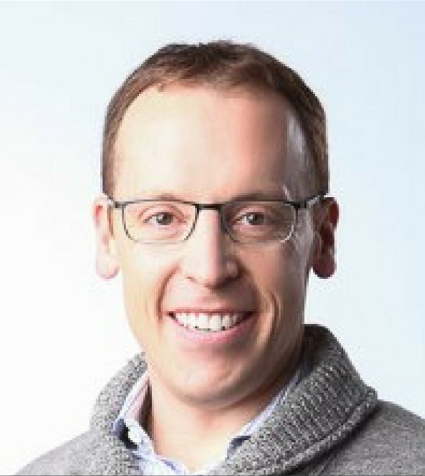 Rob Freelen  - Managing Director, Silicon Valley Bank