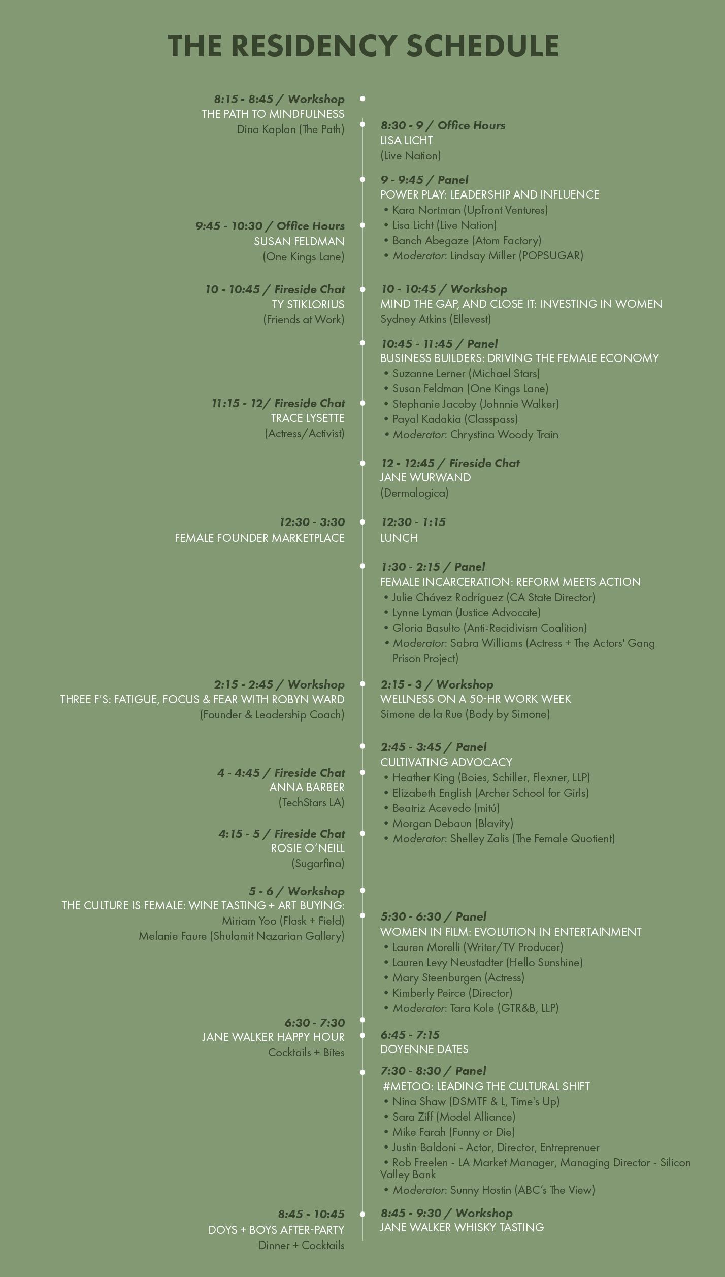 Doyenne_Schedule_16.jpg