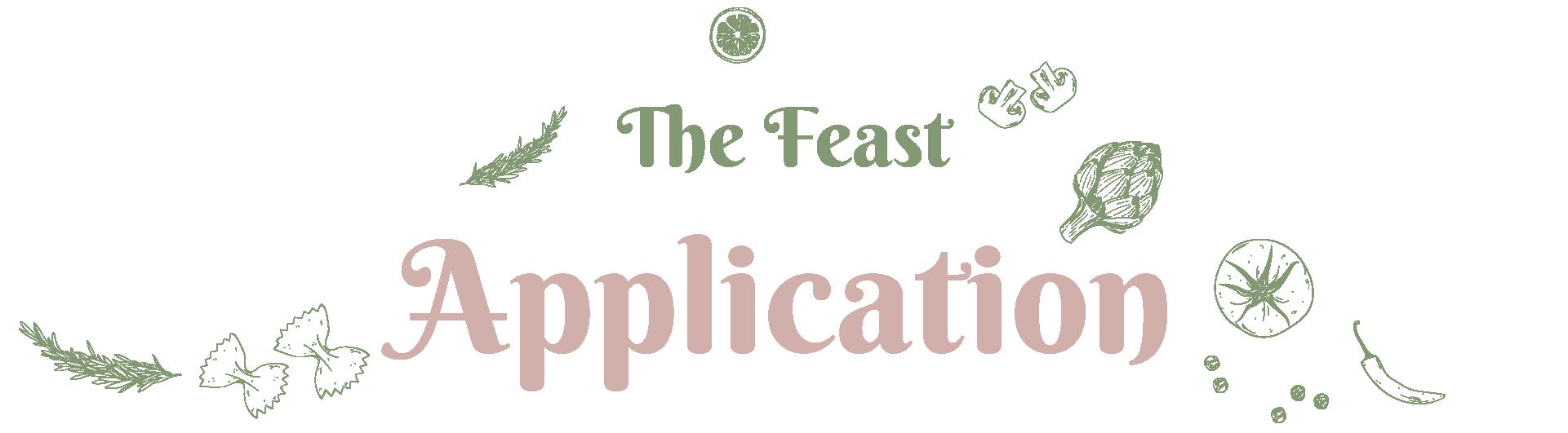 Feast_header_2_Application.png
