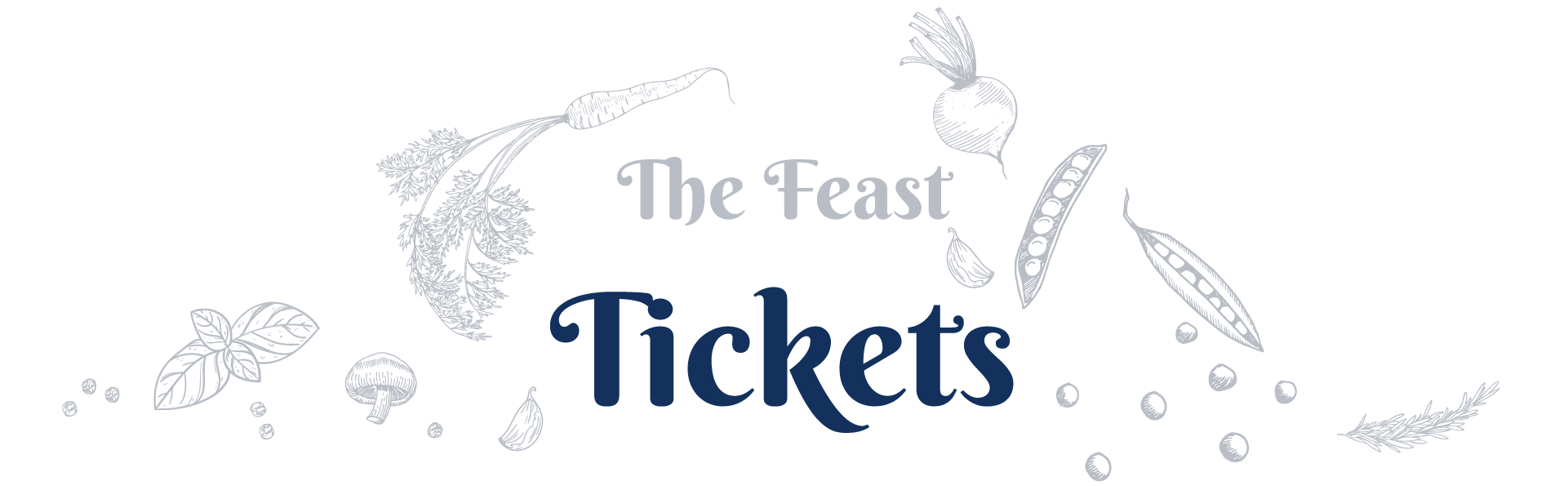 Feast_header_2_Tickets.png