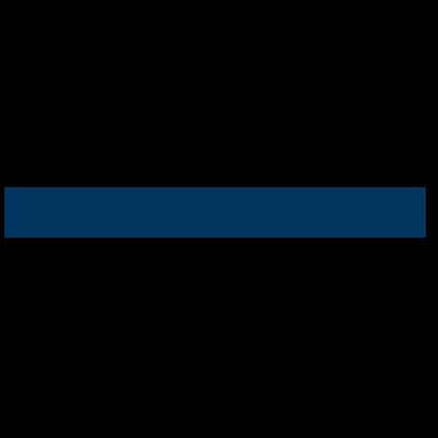 NorthwesternMutualLogo.png