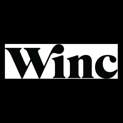 WinceLogo.png