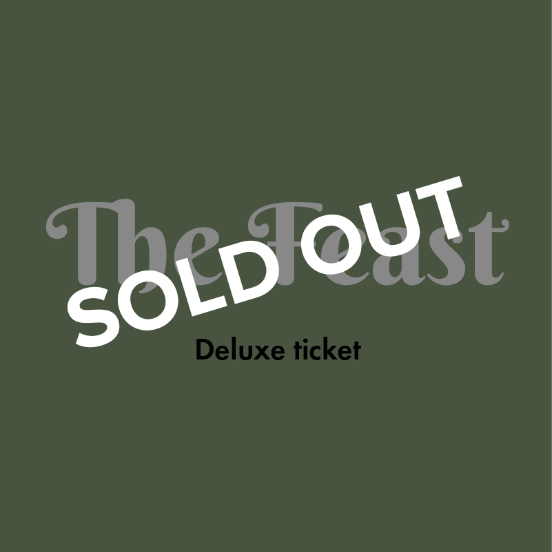 SOLDOUT-Doeynne_Feast_ProductImages_01_Deluxe.png
