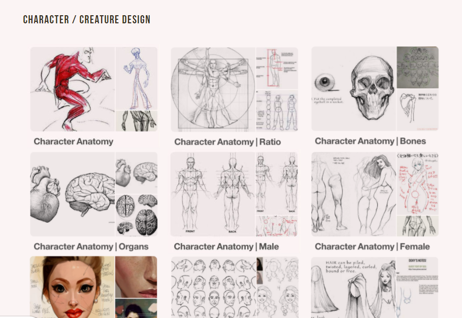 creature design.png