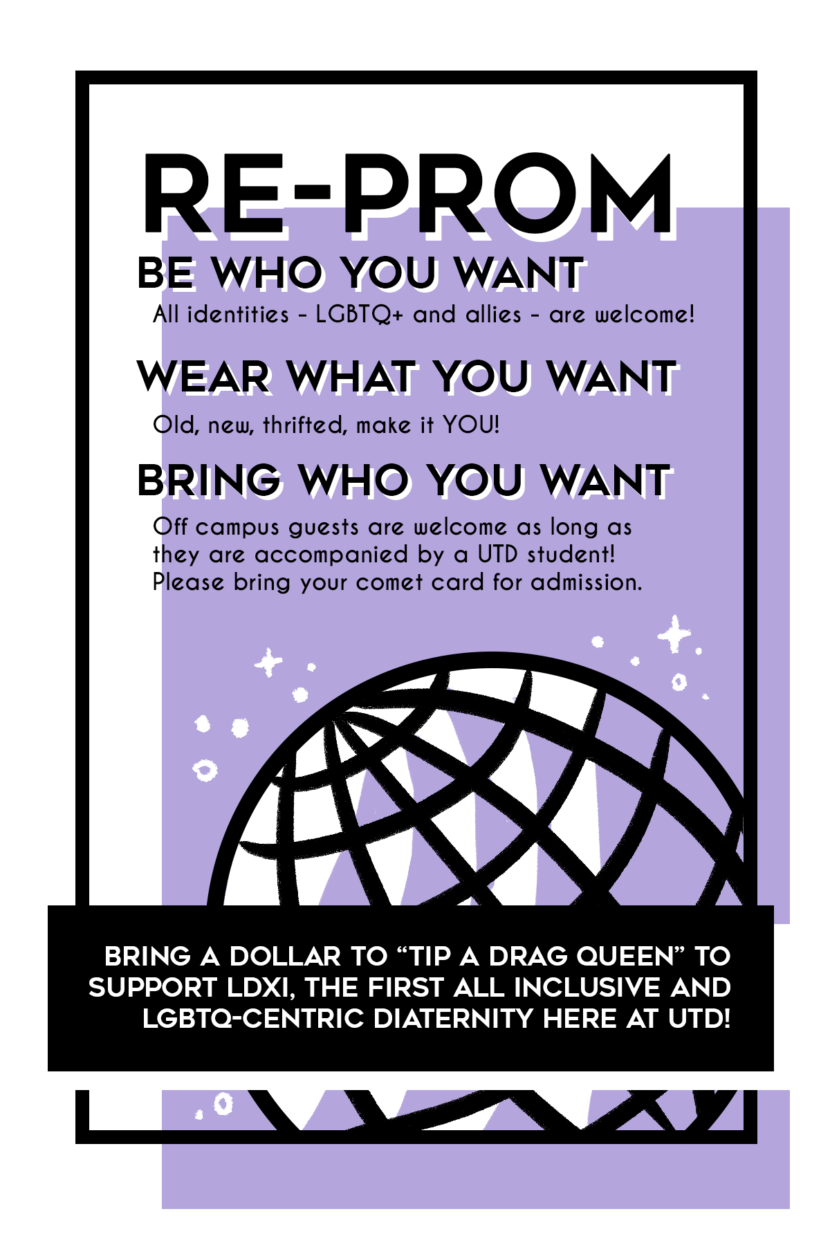 4 x 6 reprom flyer - back.png