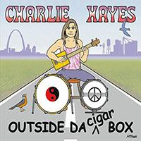 outside-da-cigar-box.jpg