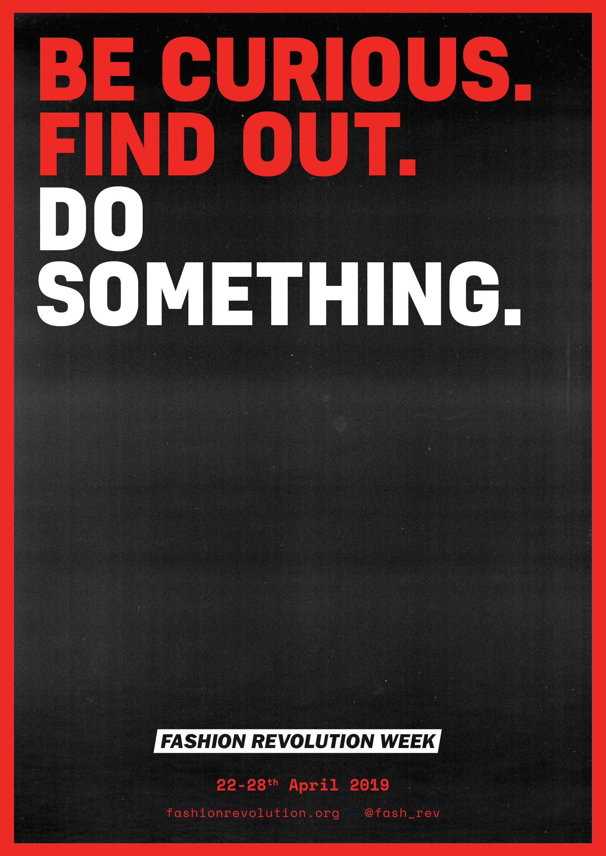 FashRev_Campaign_posters_RGB6.jpg