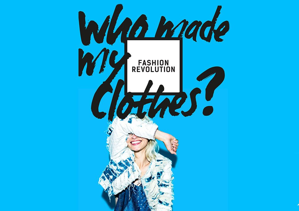 who-made-my-clothes-poster.jpg