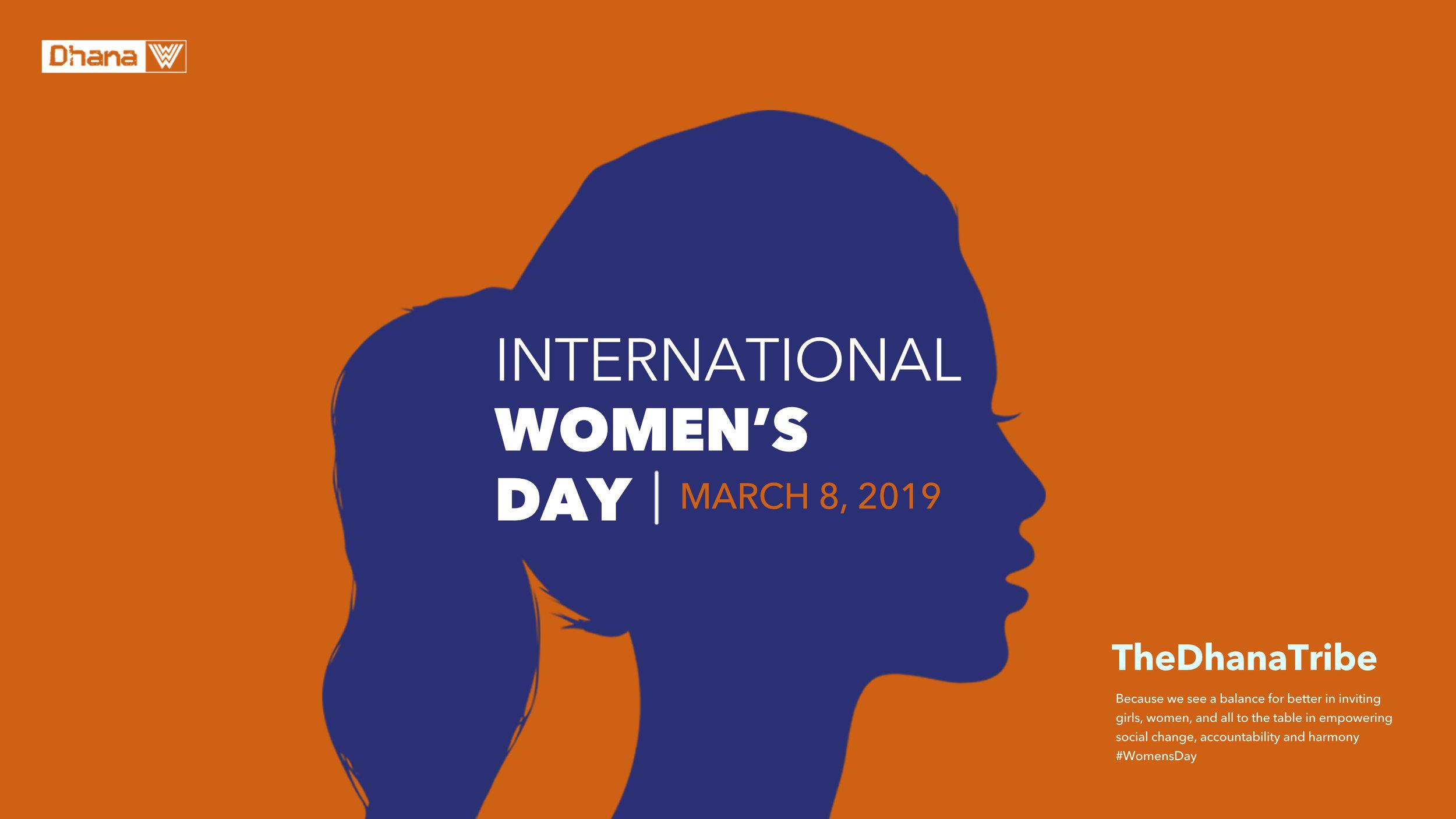 women's day poster1.jpg