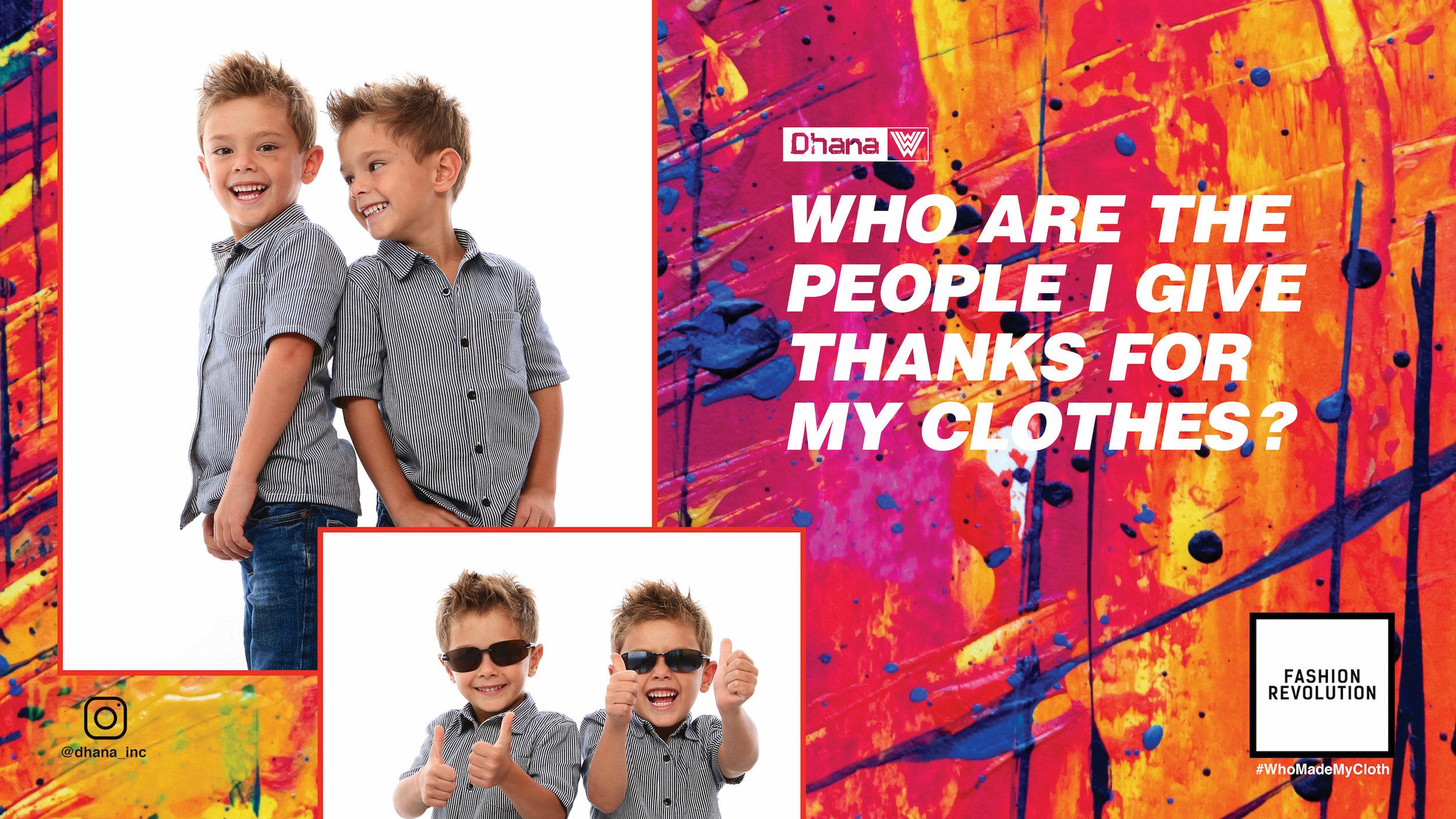 fashion revolution cover copy.jpg