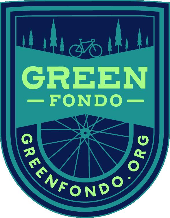 green fondo.png