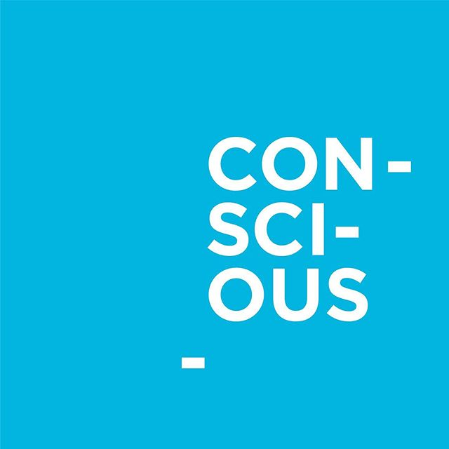 Conscious behavior to ensure that our actions have a positive impact on the people and planet #DhanaGoesCircular