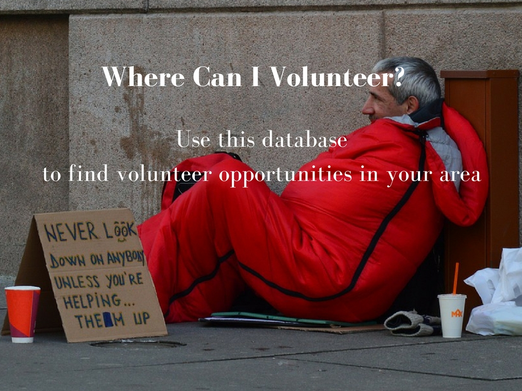 Where-Can-I-Volunteer-.jpg