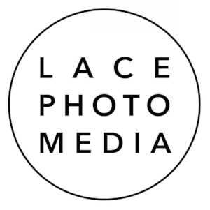 LACELogoEmailIcon.jpg