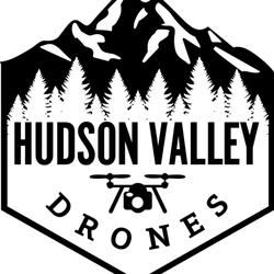 HudsonValleyDrones.png