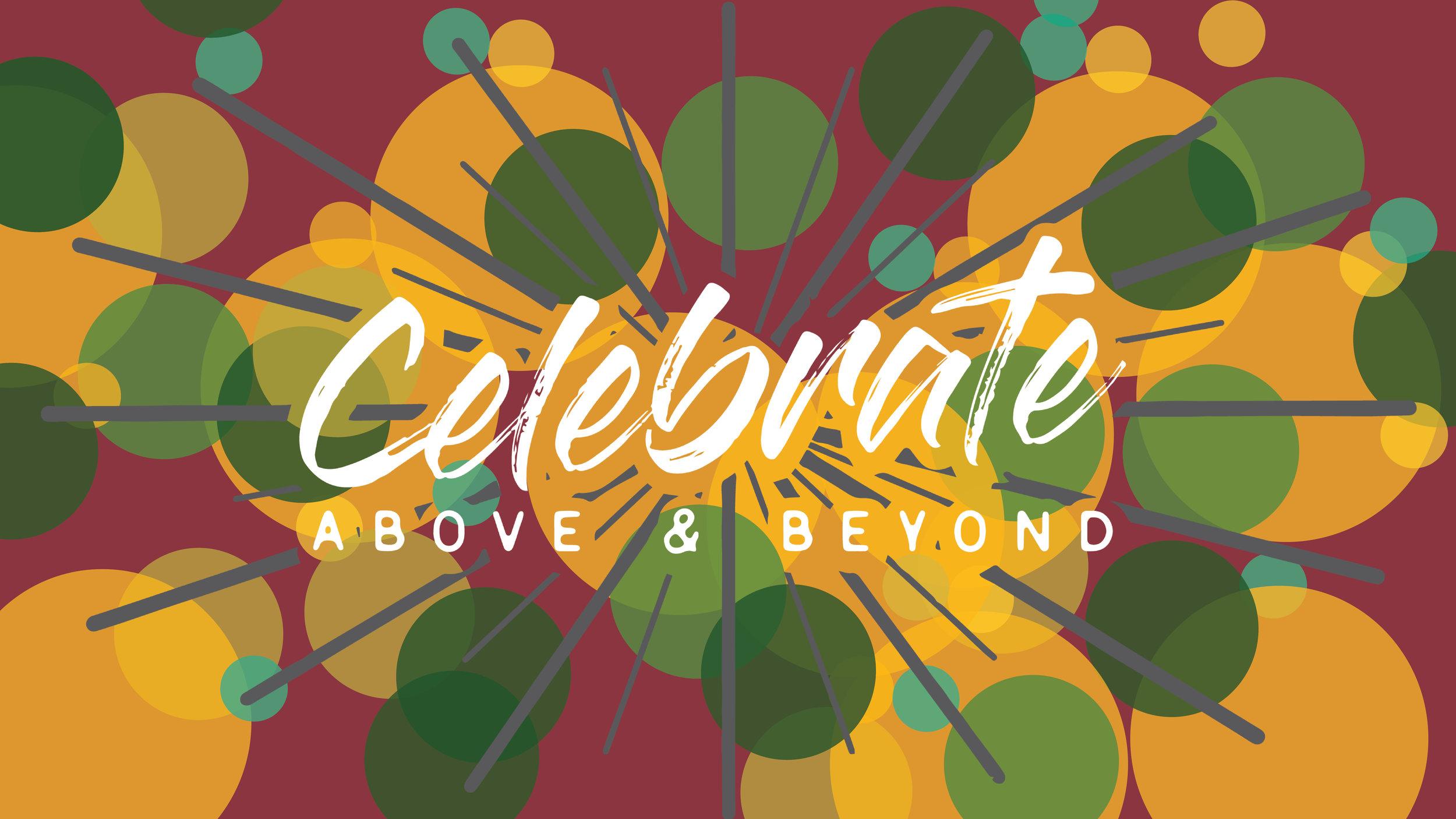 Celebrate Above and Beyond design 2.jpg