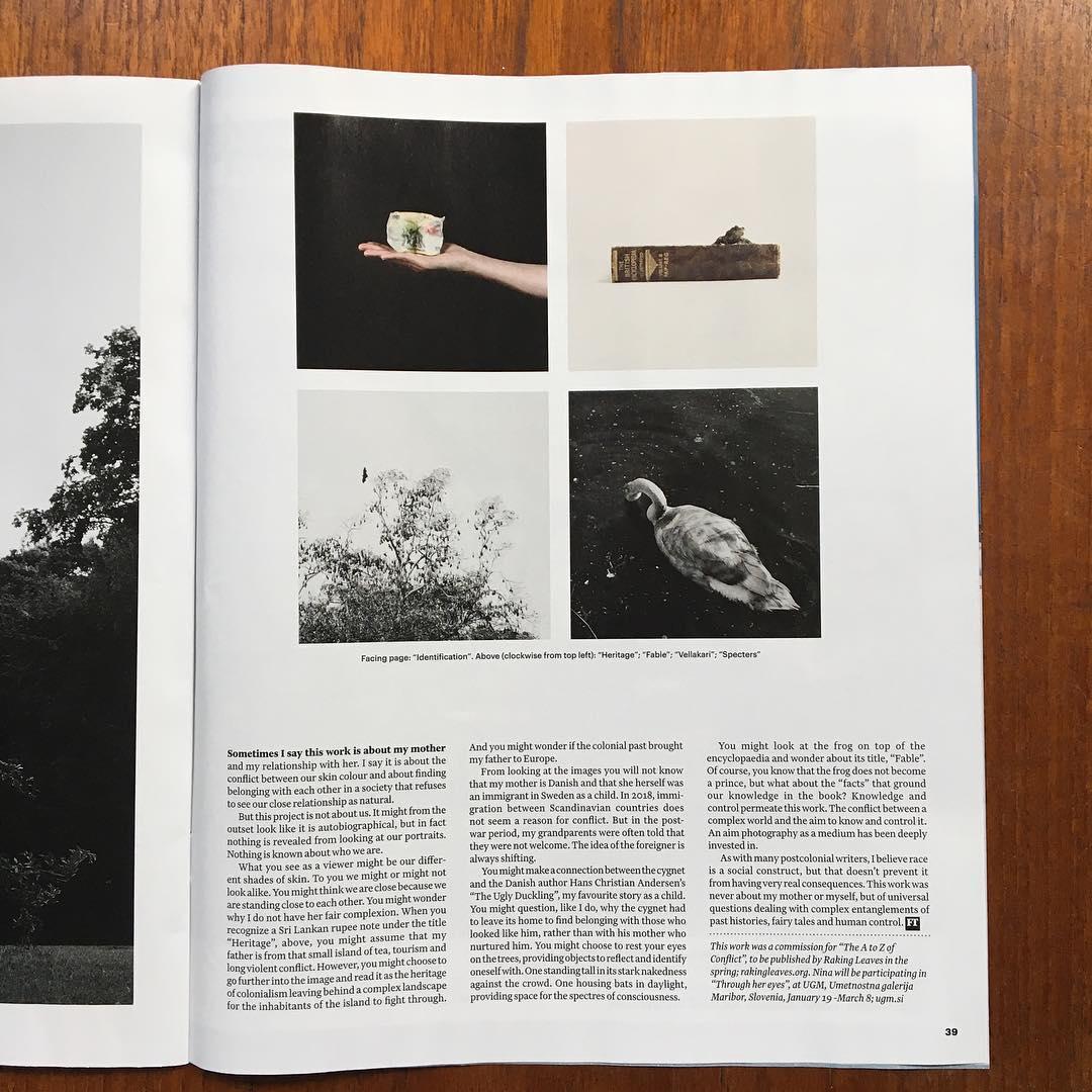 ft-magazine-spread.jpg