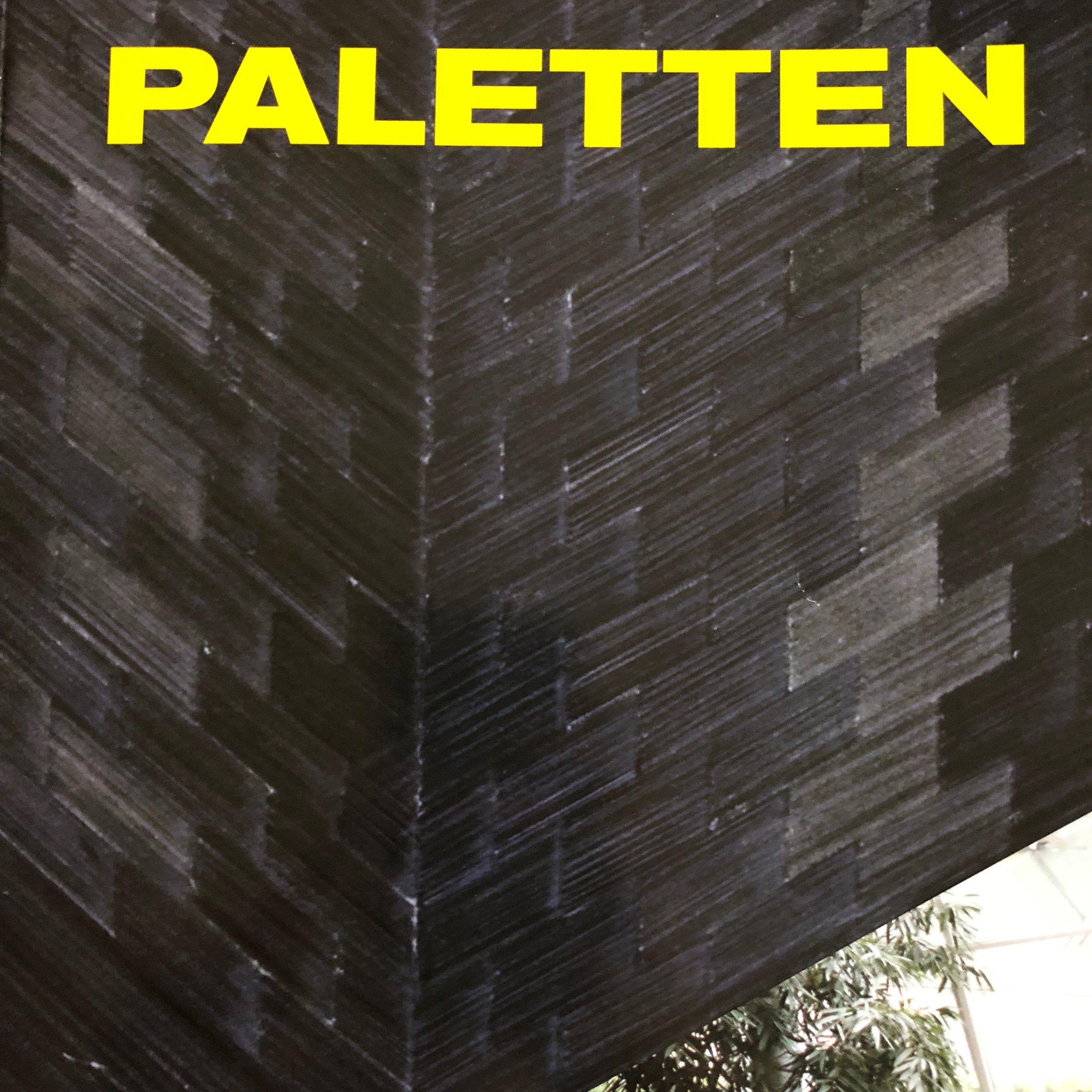 paletten.JPG