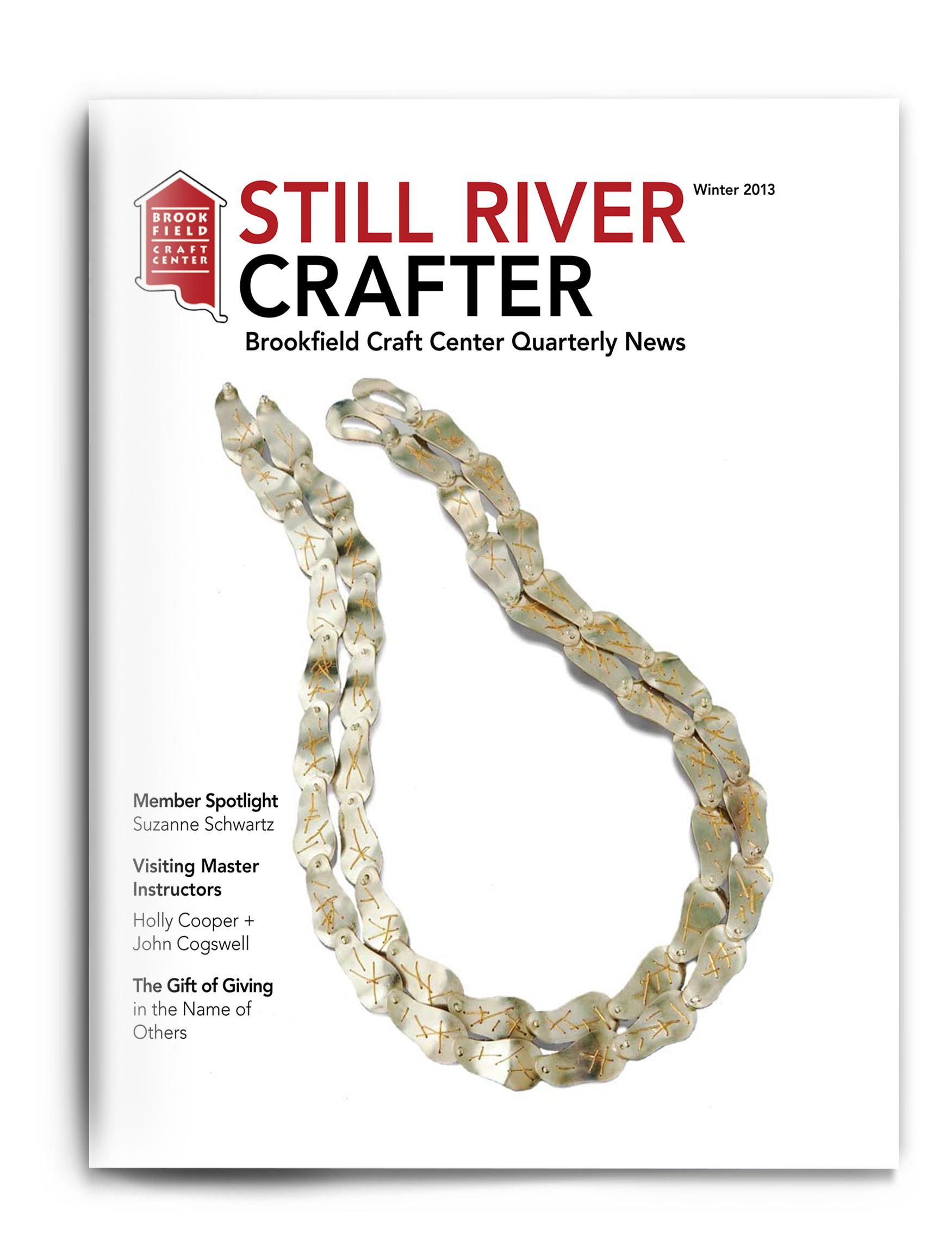 still_river_cover.jpg