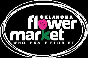 Oklahoma Flower Market