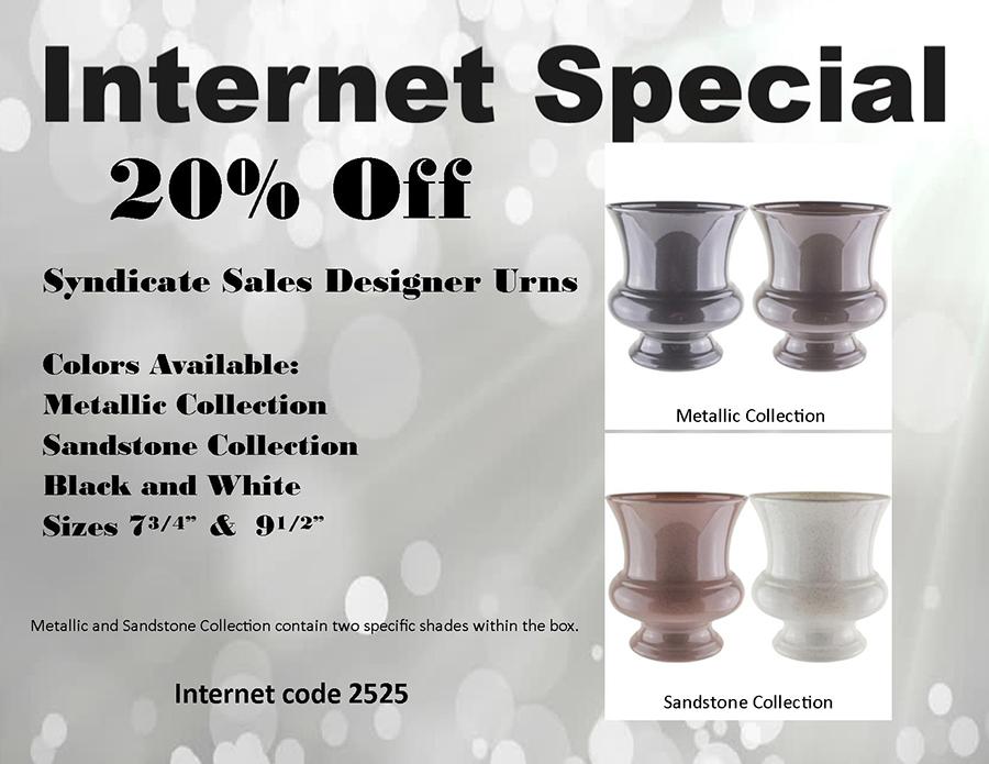 Internet-Special-Urns.jpg