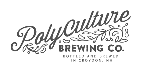 POLYCULTURE.BREWING_SECONDARY.LOGO_OUTPUT_PRINT.png