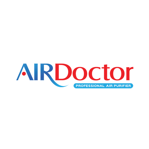 Air Doctor - Home Air Purifier