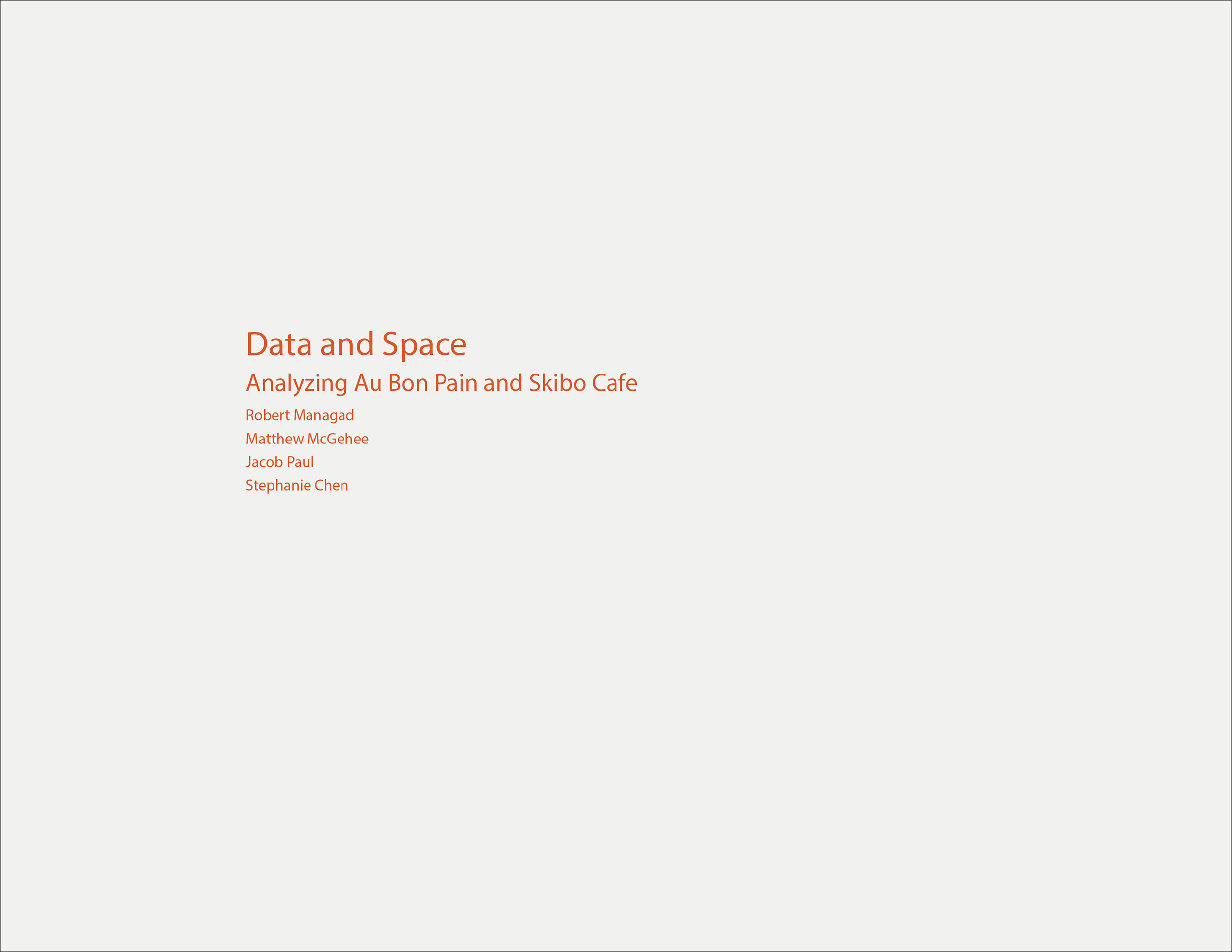 DATA AND SPACE FINAL-1.jpg