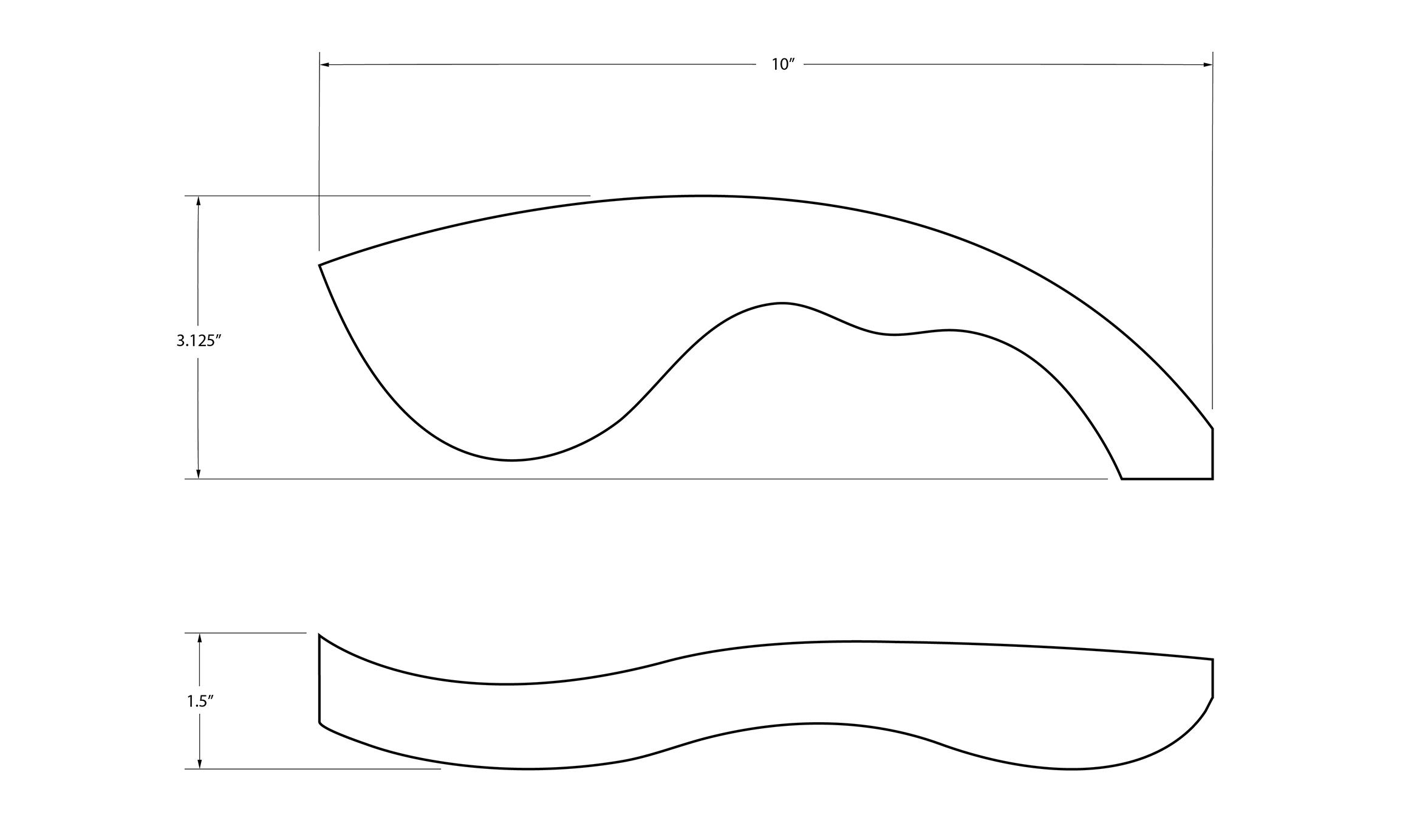 FINAL Schematic2-01.jpg