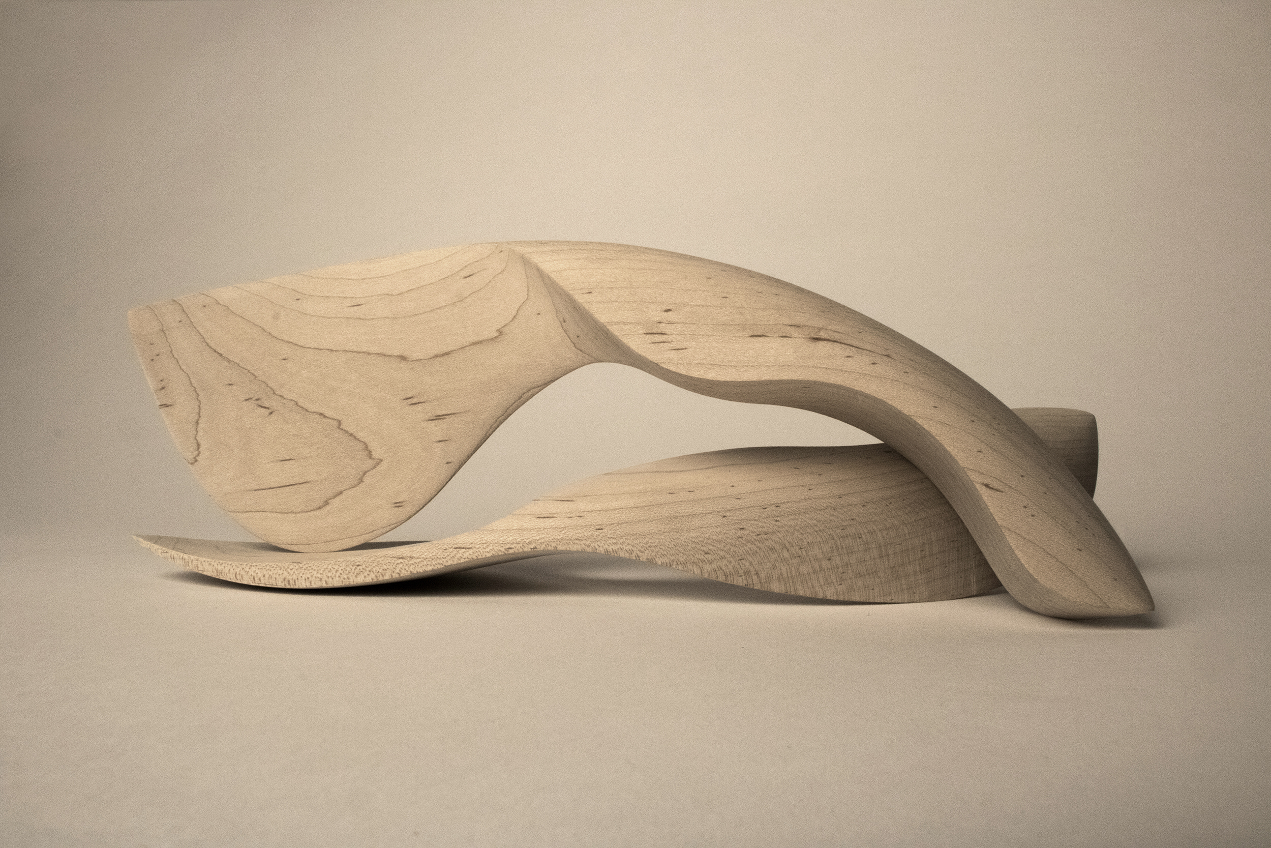 Flow Forms - Design