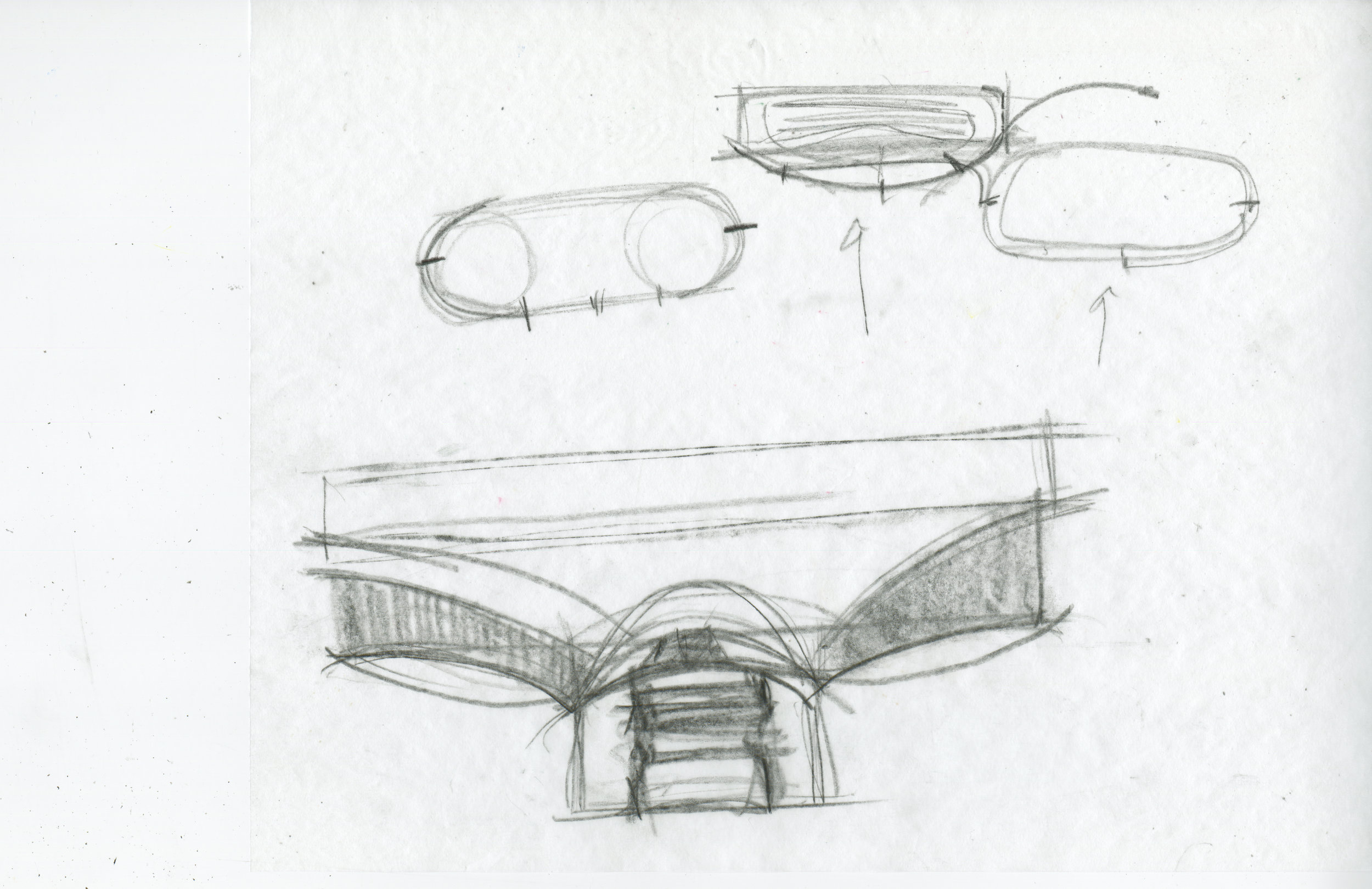 Scan 9.jpg