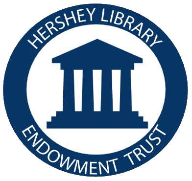hershey-library_endowment_trust_document_logo.png