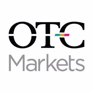 OTC Markets (OTCM)