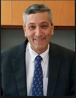 Peter Sidoti.PNG