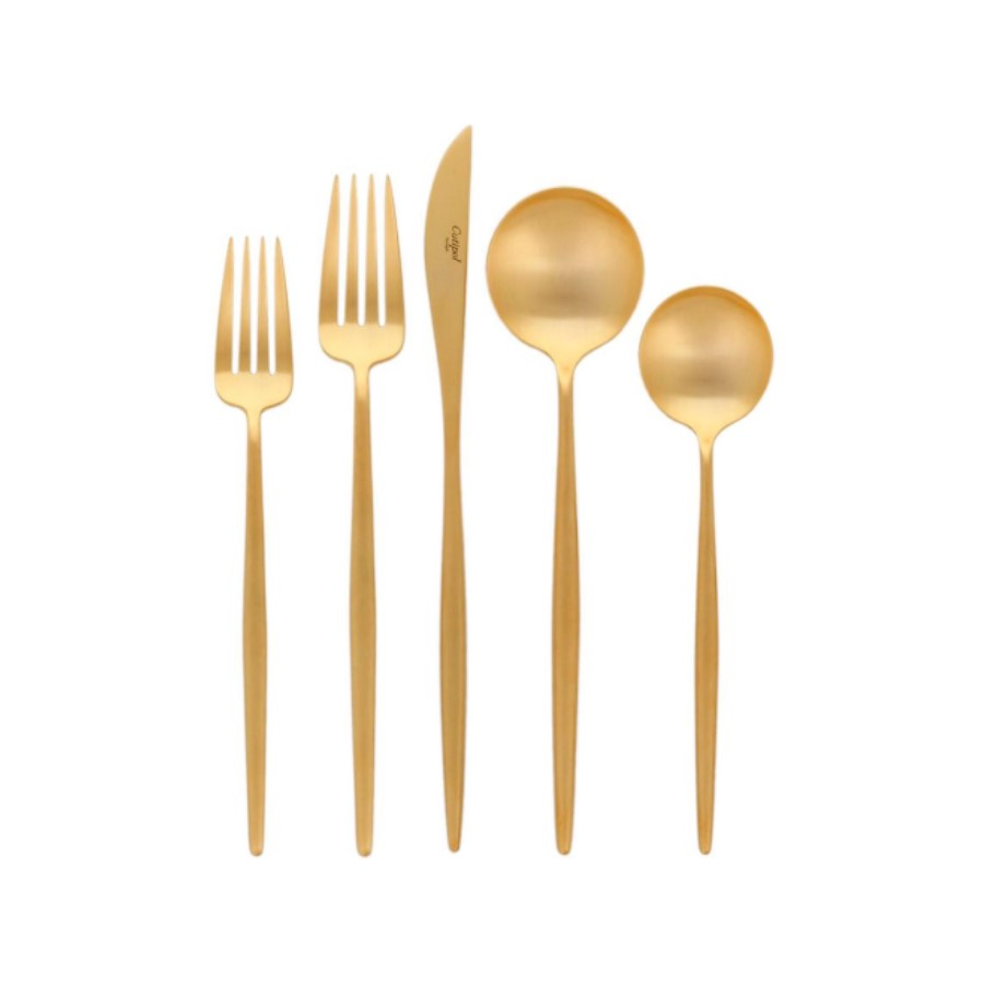 gold moon flatware - tabletop rentals - dc - miami - new york - atlanta.jpg