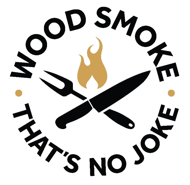 Wood_Smoke-05.png