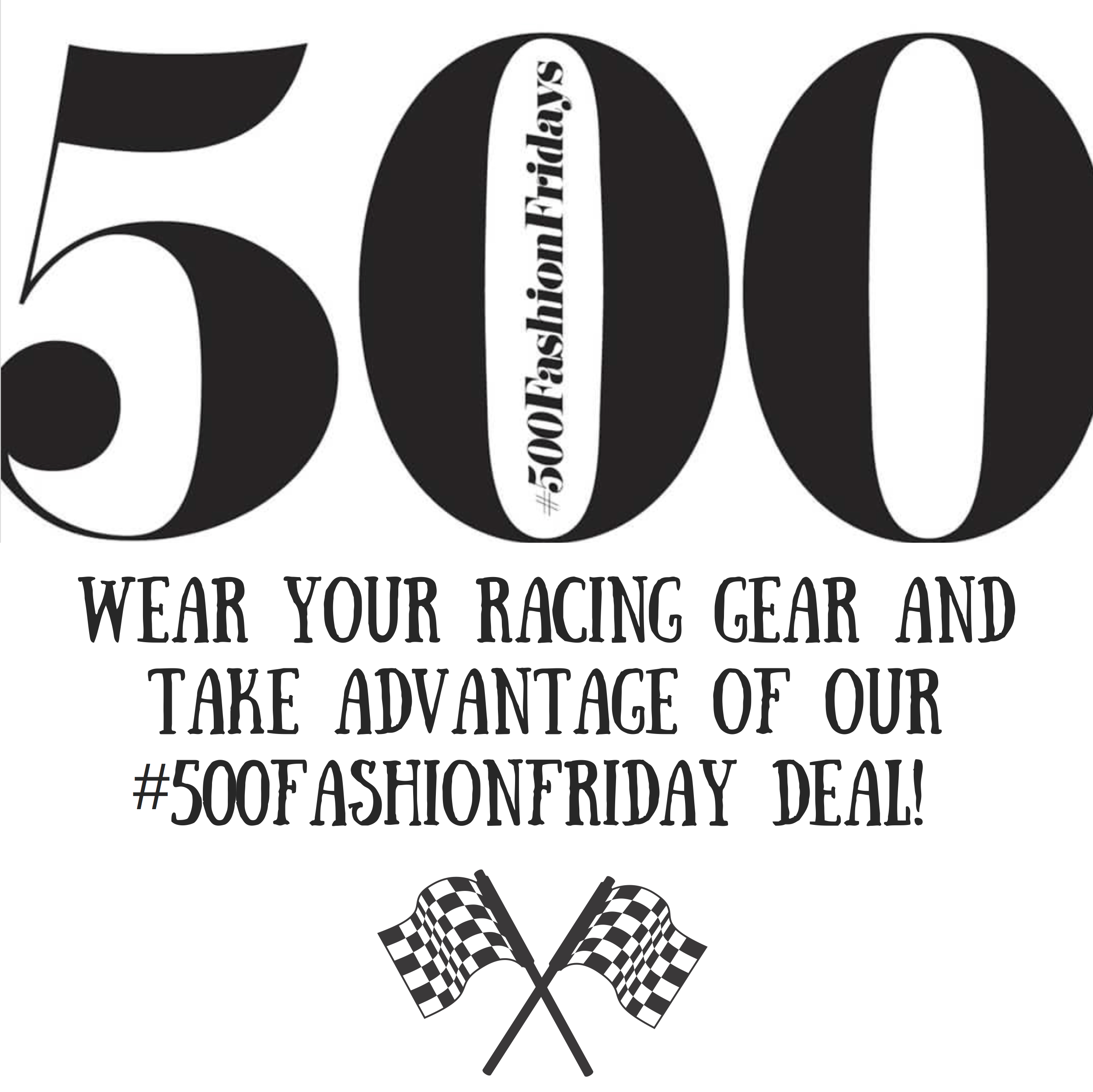 500 Fashion Fridays_Version 6.jpg