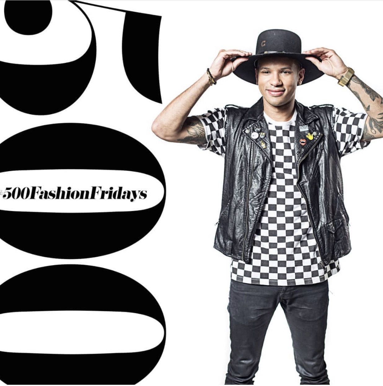 500 Fashion Fridays_Version 3.jpg