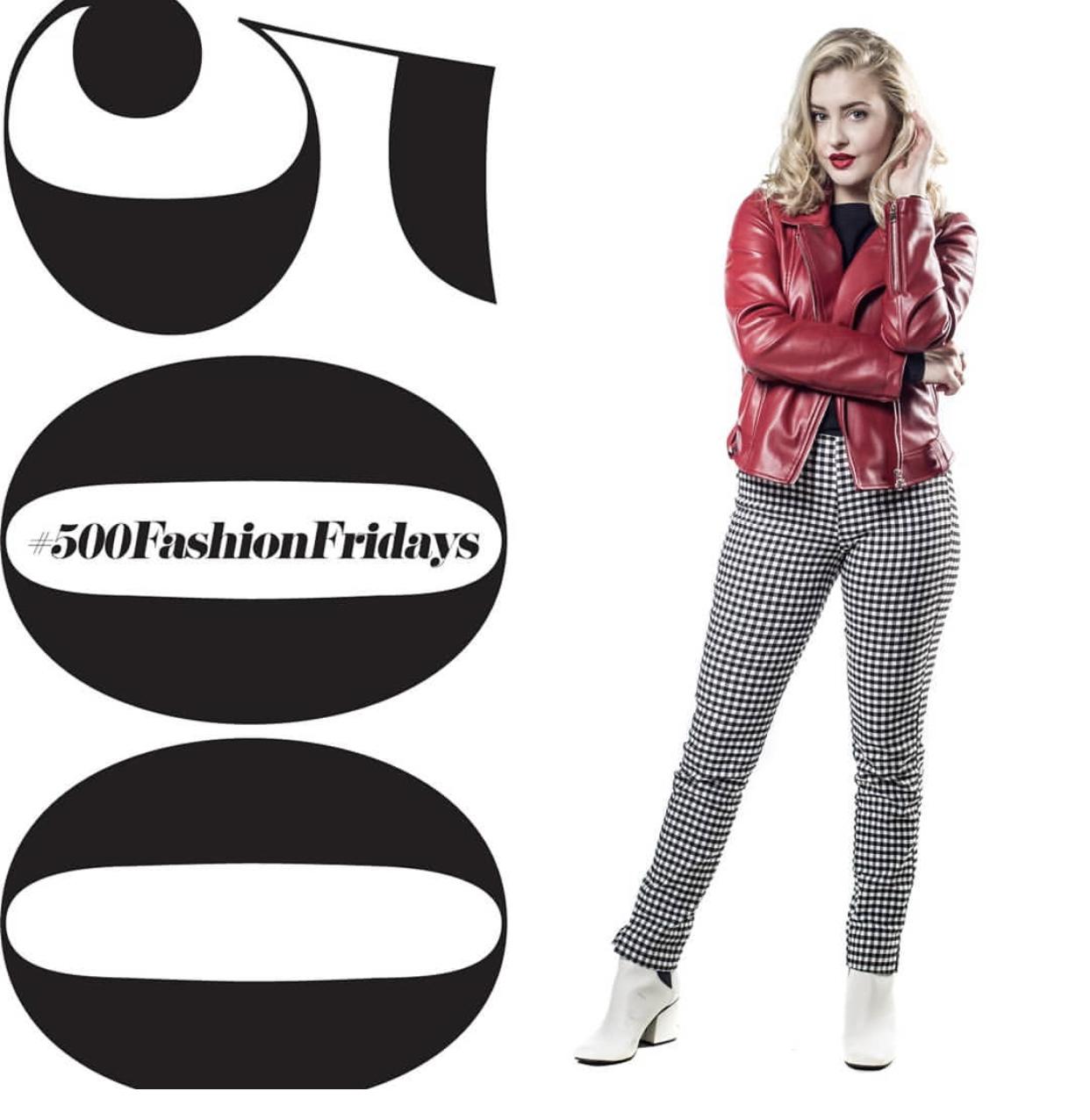 500 Fashion Fridays_Version 1.jpg