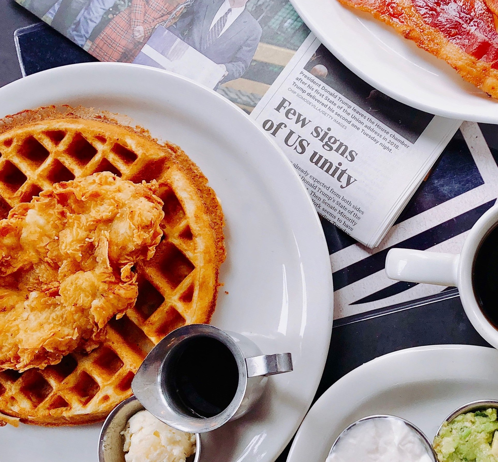 Waffles_cropped.jpg