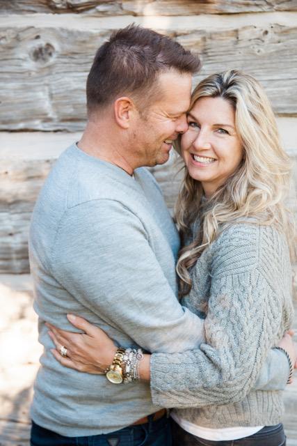 Stephanie and her husband - restored marriage.jpeg