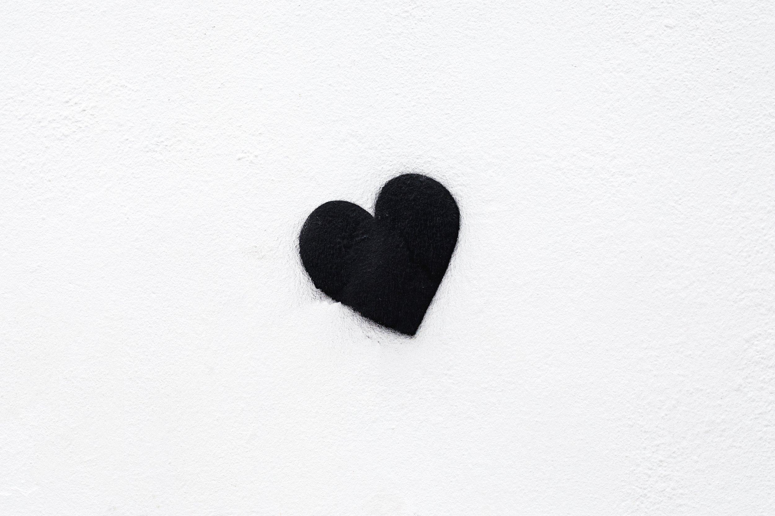 black heart on white background.jpg