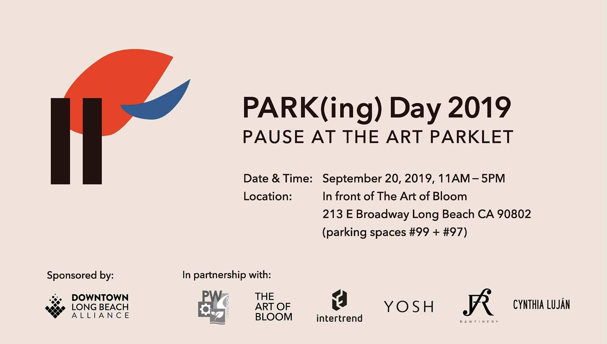 Park(ing) Day.jpg
