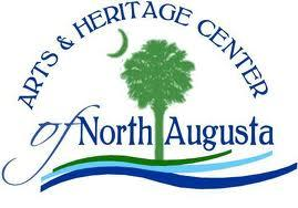 arts & Heritage Center of North Augusta logo.jpg