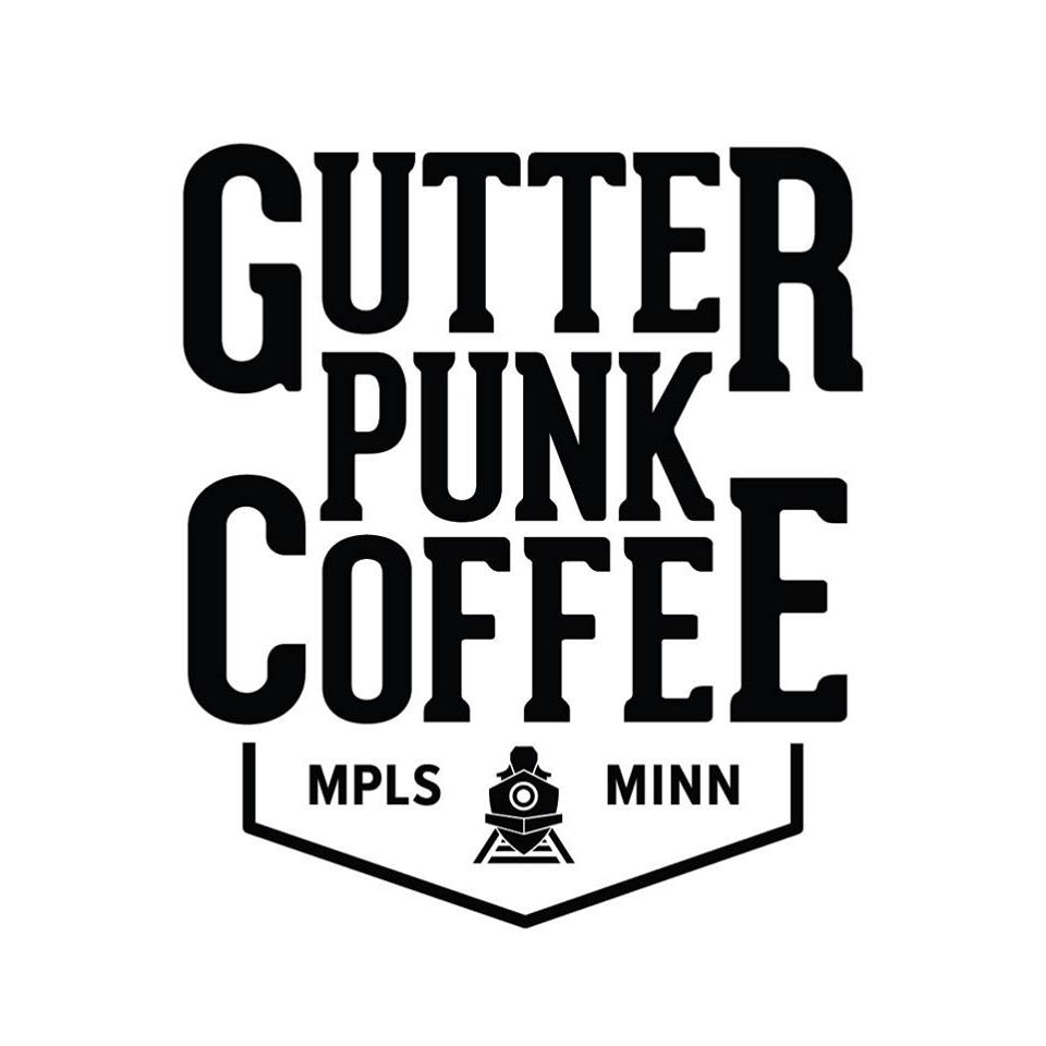 Gutter Punk Coffee logo.jpg